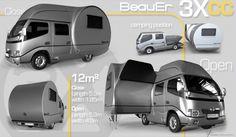 beauer-camper-005