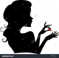 Resultado de imagem para logos salon manicura