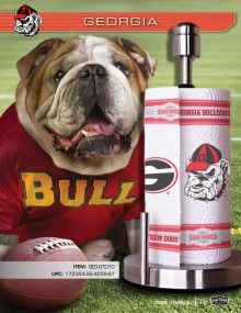 The exact reason I need a bulldog. This guy! I Love Dogs, Cute Dogs, Funny Dogs, Funny Animals, Animal Funnies, Live Animals, American Pit Bull Terrier, Bulldog Wallpaper, Dog Football