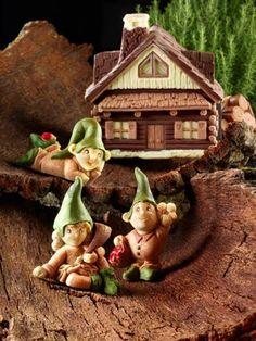decosil propone stampi in silicone per compleanni o feste dei bambini, da utilizzare per la preparazione di torte scenografiche da realizzare in cioccolato o pasta di zucchero. #cakedesign #torte #cioccolato #stampiinsilicone