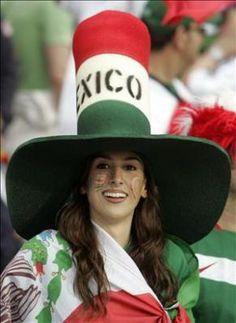 MEXICANO - Buscar con Google