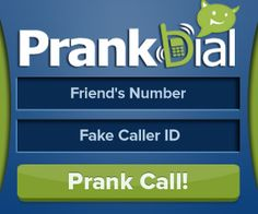 Top 10 best pranks in all categories! Bookmark this for next year's April fools day.