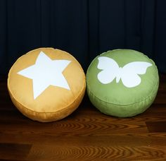 Pufy & Poduchy Home Decor Poufs, Table Lamp, Pillows, Home Decor, Table Lamps, Decoration Home, Room Decor, Cushions, Pillow Forms