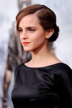 """Emma Watson in Disneys Live-Action """"Die Schöne und das Biest"""" - New Site Emma Watson Beautiful, Emma Watson Sexiest, Disney Live, My Emma, Emma Stone, Hermione Granger, Celebs, Celebrities, Hollywood Actresses"""