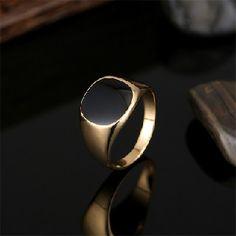 Gold Rings, Jewelry, Jewlery, Jewerly, Schmuck, Jewels, Jewelery, Fine Jewelry, Jewel