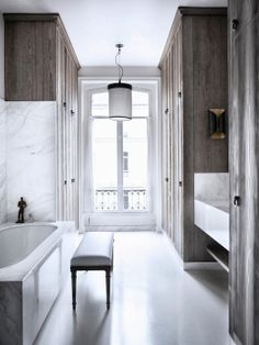 Magnificent Homes - Contemporary Meets Classic * Casas Magnificas - Encontro do Clássico Com o Contemporâneo