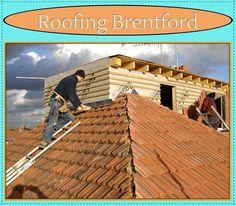 For more details you can visit at: http://www.firmingerroofing.co.uk/Roofer-Brentford/
