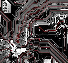 Metro, as i made a series about a circuit board i made this. and reminded me of the NYC subway map. Cyberpunk, Nyc Subway Map, Circuit Board Design, Tech Art, Tech Tech, Technology Wallpaper, Wallpaper Aesthetic, Futuristic, Graphic Design