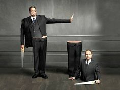 Penn and Teller  show Las Vegas for Dougs 50th BDay trip in 2016...great idea Leon!