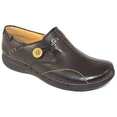 76c46675 18 mejores imágenes de zapatos clarks | Zapatos clarks, Zapatos ...