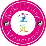 Traditional Usui Reiki First and Second Level  and Karuna Reiki First and Second Level