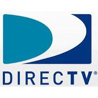 DIRECTV y eCGlobal Solutions lanzan ALLdience - Comunicarinfo
