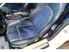 Maserati GranSport 10th ann
