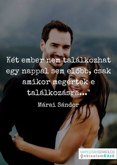 Picture Quotes, Love Quotes, Motivational Quotes, Inspirational Quotes, Thoughts And Feelings, Keanu Reeves, Wallpaper Quotes, Couple Goals, Favorite Quotes