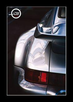 Turbo reflets