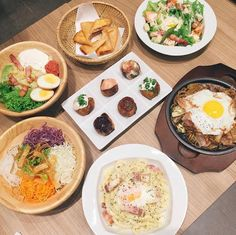 NOW OPEN:  Botejyu - SM Megamall  Japan's premier specialty restaurant serving okonomiyaki takoyaki & more  @hungrylittlegal # #bookymanila  View its exact locations on our app!  Tag your friends who love Japanese food