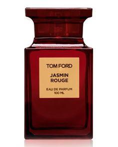 Tom Ford Fragrance Jasmine Rouge 3.4oz EDP