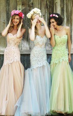 Sherri Hill 11155 Dress - MissesDressy.com
