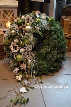 Weihnachtennnnn