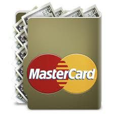 compare credit cards uae - Buy Prepaid Card With Credit Card