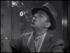 "mothgirlwings: William Powell blows suave smoke rings in ""The Thin Man"" (via seattlemysterybooks) Old Hollywood Style, Old Hollywood Movies, Vintage Hollywood, Hollywood Stars, Classic Hollywood, Thin Man Movies, Old Movies, Steve Mcqueen, Donald Trump"