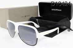 Armani sunglasses-060