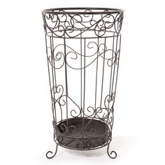 porte parapluie doodle noir maginea mobile id es appart pinterest porte parapluie. Black Bedroom Furniture Sets. Home Design Ideas