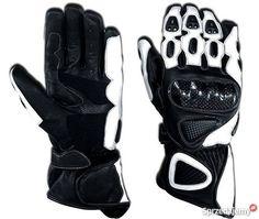 Rękawice motocyklowe  #facet #dlafaceta #mezczyzna #faceci
