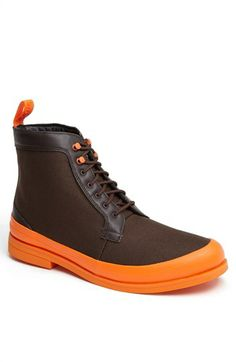 Swims 'Harry' Boot available at #Nordstrom