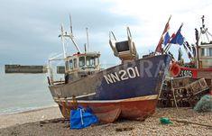 fishing boats - Google Search