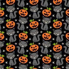 Halloween Scene, Halloween Horror, Halloween Design, Halloween Town, Vintage Halloween, Halloween Backgrounds, Halloween Wallpaper, Halloween Timeline, Trick Or Treat Costume