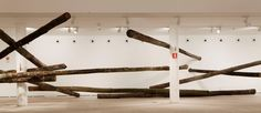 Carlito+Carvalhosa+.+Waiting+Room+.+2013+(5).jpg (1534×667)