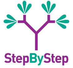 Great ipad sequencing app for kids with special needs. First four sequences are free! bu StepByStep from SOAR Therapy, LLC