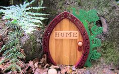 Scroll Saw Patterns :: Mythical :: Fairies -