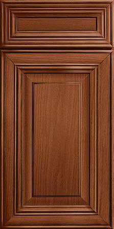 Merillat Masterpiece Cabinetry-Civano Oak Autumn Blush With Onyx Glaze from waybuild