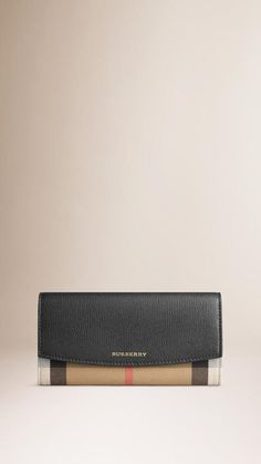 cheap prada handbags authentic - Prada Textured Leather Continental Wallet, Black (Nero) | Women ...