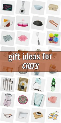 A lovely friend is a passionate cook and you love to give her a practical gift? But what might you find for hobby chefs? Awesome kitchen helpers are the right choice.  Exceptional present ideas for eating, drinking. Gagdets that delight cooking lovers.  Let's get inspired and spot a cool giveaway for hobby chefs. #giftideasforchefs Beef Pepper Steak, Kitchen Helper, Awesome Kitchen, Practical Gifts, Chefs, Cool Kitchens, Giveaway, Drinking, Lovers