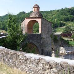 Ponte Dosi - Pontremoli, Massa Carrara