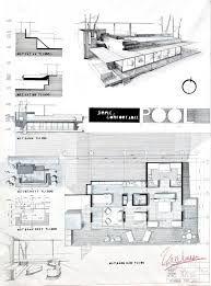Kết quả hình ảnh cho đồ án diễn hoạ kiến trúc đồ án cơ sở 2