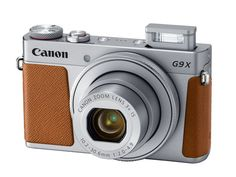 Canon PowerShot G9 X Mark II Release Date, Price and Specs - CNET - https://www.aivanet.com/2017/01/canon-powershot-g9-x-mark-ii-release-date-price-and-specs-cnet/