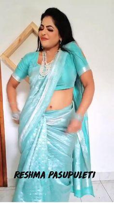 Nackt Reshma Pasupuleti  Reshma Pasupuleti