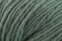 Malabrigo Worsted - Mint (506) - 100g - Wool Warehouse - Buy Yarn, Wool, Needles & Other Knitting Supplies Online!