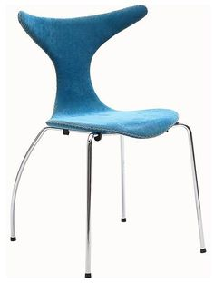 doris tub chair commercial furniture and bentwood chairs
