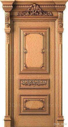 Super Wood Door Classic Entrance Ideas - Lori Home Wooden Main Door Design, Door Gate Design, Door Design Interior, Interior Barn Doors, Wooden Front Doors, Timber Door, Classic Doors, House Front Design, Entrance Doors