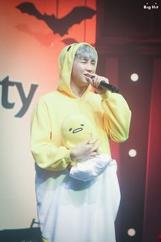 151102 Halloween party with BTS Bts Rap Monster, Bts Halloween, Rapper, Kim Namjoon, Bulletproof Boy Scouts, Block B, Chanbaek, Bts Photo, Bts Bangtan Boy