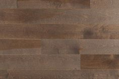 BuildDirect – Canadian Northern Birch Mistral Collection – Nickel - Close View