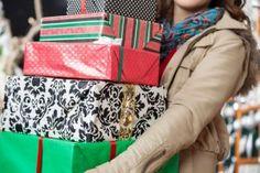 Holiday Shopping | Stretcher.com - Get ready, get set, done!