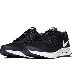 (ナイキ) NIKE AIR RELENTLESS 6 MSL ナイキ エア リーレンタルリース 6 エムエスエル... https://www.amazon.co.jp/dp/B01IHKRNQI/ref=cm_sw_r_pi_dp_x6kKxbW78T0GD
