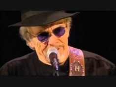 Merle Haggard   Are the good times really over for good-Merle is classic-always