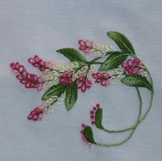 Hand Embroidery by ArtConcept Visual Communications in Bangalore - UrbanPro